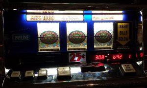 Slot Game Types